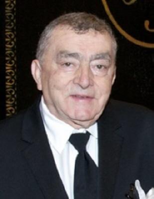 Antonio Di Fiore