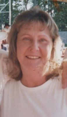 Melissa A. Frink