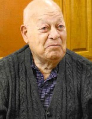 Joseph M. White