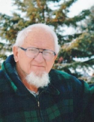 Gerrit Jan Hunink
