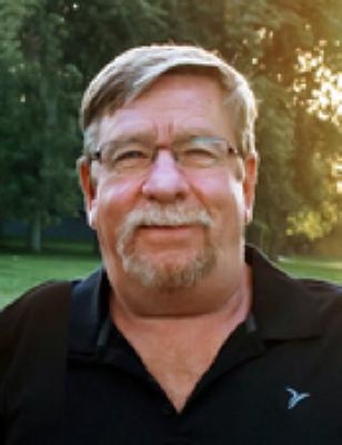 David John Tschetter