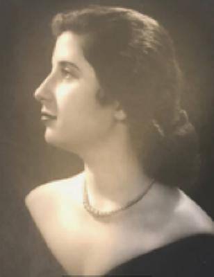 Rana Leah Levy