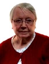 Helen Pischke