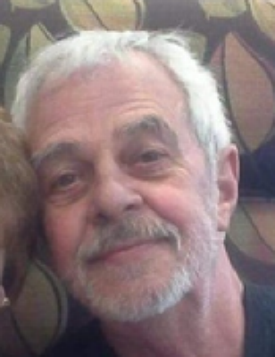 James E. Bartelt