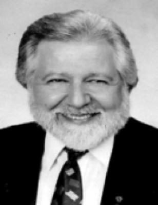 "Michael ""Mike"" S. Karussos"