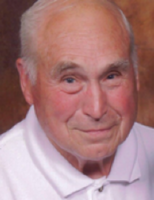 Paul E. Bouillon