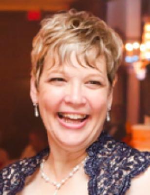 Karen Rusher