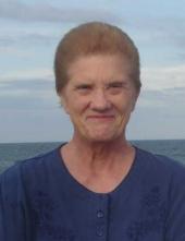Gloria Ann Link