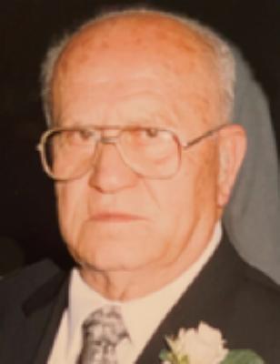 Yervant Bardakjian