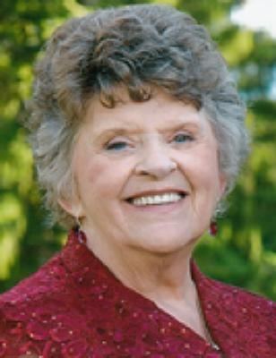 Carol Sue Santone