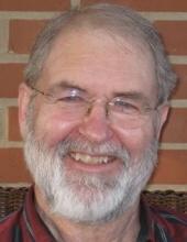 Larry Wayne Marbrey