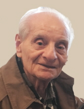 "Salvatore ""Sam"" ""Sal"" Gervase"