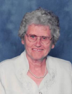 Beverly Ann Braaten