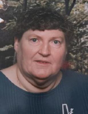 Eileen Pruner