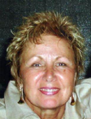 Karen Rosala Archer