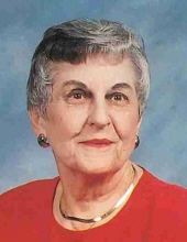 Ruth J. Williams