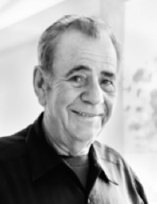 Dennis Donald Smith
