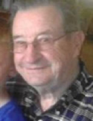 Joseph K. Scherr