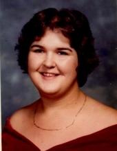 Kathy Sticher Steiding