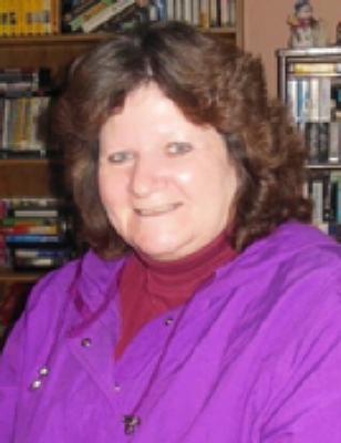 Barbara Sego