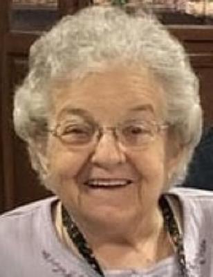 Mary Catherine Gatton