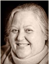 Helen C. Zippe