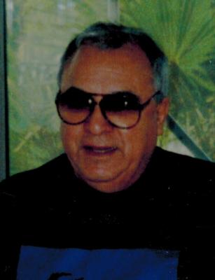 Joe G Renteria Sr.