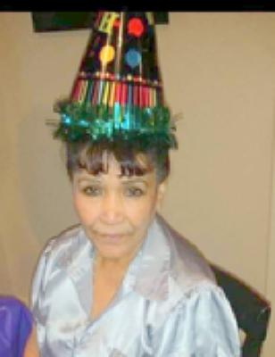 Caritina Romero