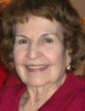 Marie M. Gagnon