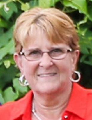 Gail Ann Smith