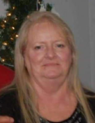 Karen Ann Holliman