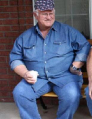 """William """"Bill"""" Floyd Lane, Sr."""