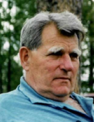 Vern McGARRIGLE