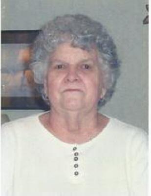 Norma Jean Stapleton