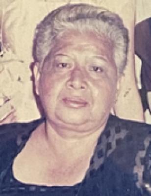 Guadalupe Ramos Azocar