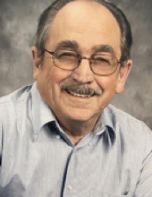 Ronald Lloyd Bertsch