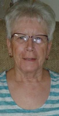 Marie Emerentienne Delcia Ellis