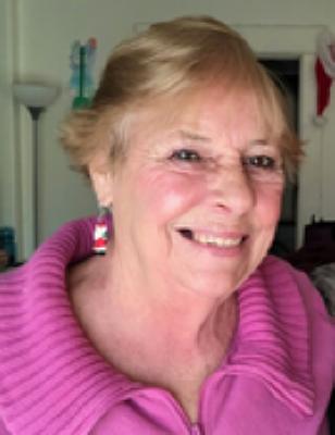 Corrine N. Drager
