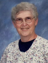 Patricia C. Kenney