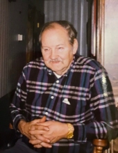 James Melvin Hankins, Sr.
