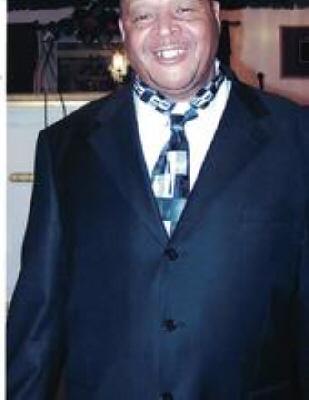 Marvin Kemp Obituary