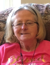 Diane C. Van Rite