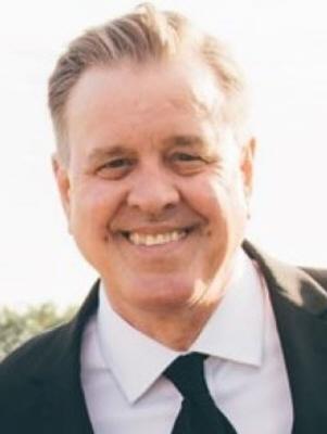 George Schneebacher