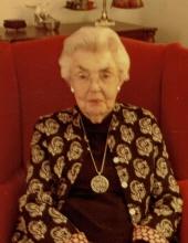 Joan Moody Shedd