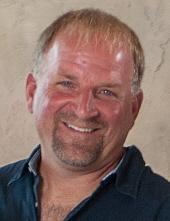 Scott D. Kohlman