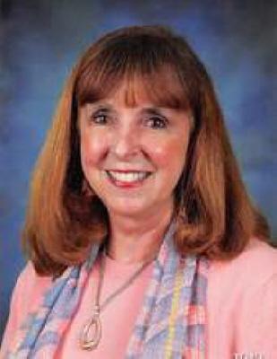 Kathy Marie Hogan