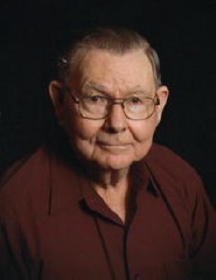 August Becker