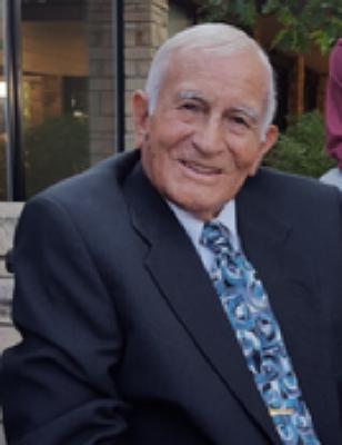Ernest Rael