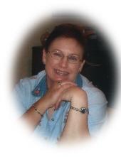 Teresa  Ann Haney