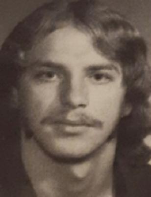 Michael Trembley